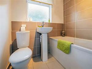 how much to install a new bathroom how much does it cost With cost of installing a bathroom suite