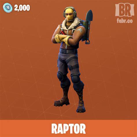 news roundup 003 crossbow new skins more lootlake net