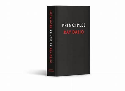 Principles Dalio Ray Books Pdf Debt Order