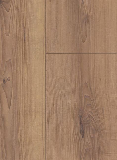 laminate wood flooring clearance warehouse clearance laminate floors 10mm heritage windsor maple