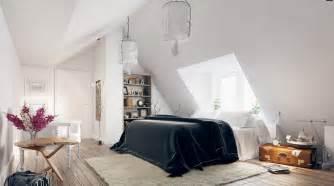 eclectic bedroom 2 interior design ideas
