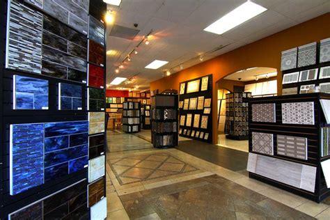 san diego marble tile encinitas location