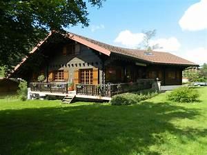 Lin Et Confitures Chambres D39htes Dans Le Haut Jura