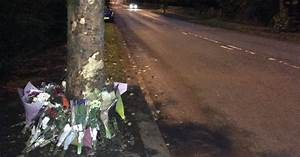 Man dies and two others left seriously injured after ...