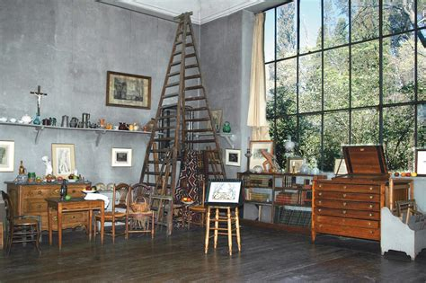atelier cuisine aix en provence provence odyssey aix day 9 in search of cézanne the