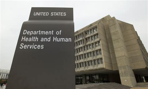 Judge Says Employer Objections To Hhs Mandate Based On
