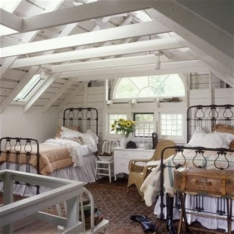 attic guest room 1000 images about attic spaces on pinterest attic bedrooms attic rooms and attic office