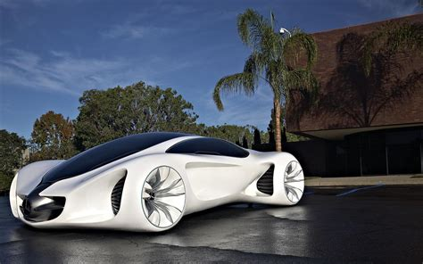 mercedes benz sport concept  expensive car