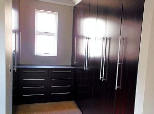 home design gallery built in cupboards