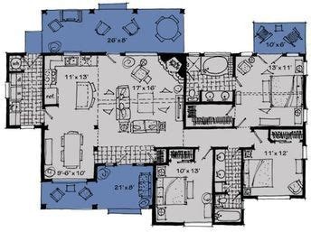 house plan cabin plan square feet bedrooms bathrooms