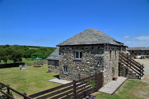 Cottages To Rent Uk by Cottage Port Isaac Self Catering Homes In