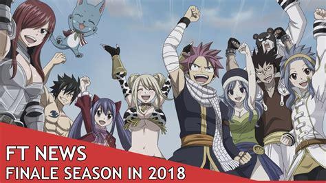 anime channel 2018 anime kehrt offiziell 2018 zur 252 ck news