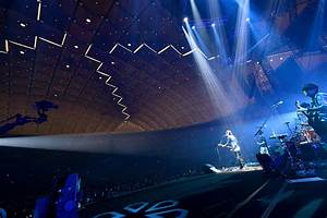 The Dome Cd 2018 : back number dome tour 2018 stay with you ~ Jslefanu.com Haus und Dekorationen