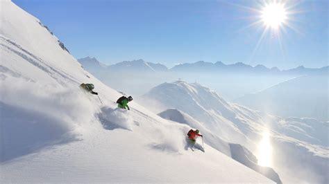 Fotos De Montaña Ver Imágenes De Mundo