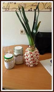 Geschenke Basteln Geburtstag : geschenk basteln diy kreativ leim geschenk pinterest geschenke basteln 50er ~ Markanthonyermac.com Haus und Dekorationen
