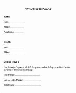 10 sample payment plan agreements sample templates With car payment plan agreement template