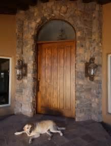 Classy Closets Las Vegas by Interior Amp Exterior Doors Classy Closets