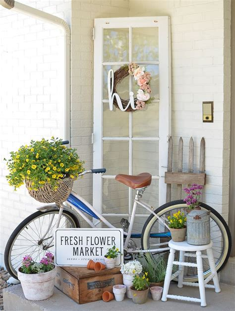 Best 25 Vintage Porch Ideas On Pinterest Country