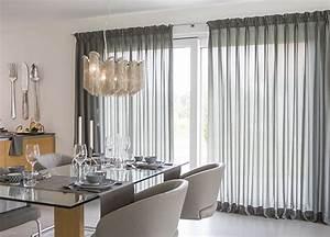 Gestaltung Von Fenstern Mit Gardinen : ma gefertigte vorh nge gardinen im onlineshop von jab anstoetz ~ Sanjose-hotels-ca.com Haus und Dekorationen