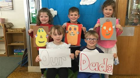 ada preschool why i my orange preschoolers s day 278