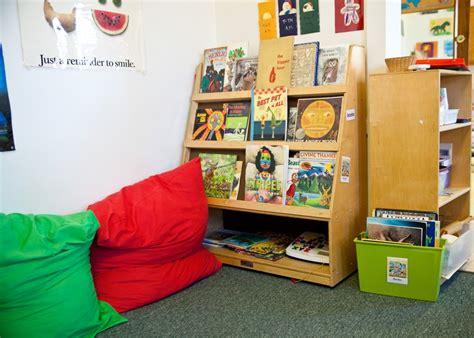 our school setting meadville cooperative preschool 180 | IndoorPlay09 1024x731