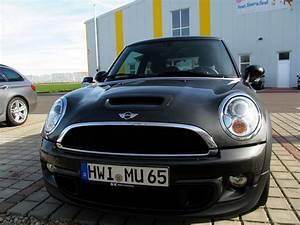 Mini Cooper Occasion Allemagne : vente de voiture allemagne voiture occasion accident allemagne mary dinwiddie blog vente ~ Maxctalentgroup.com Avis de Voitures