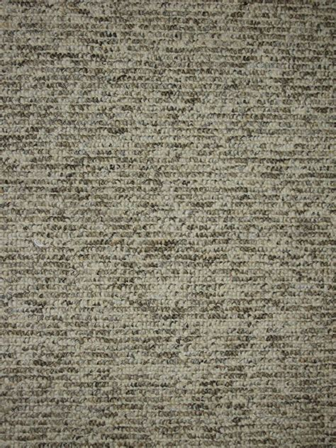 carpet floor texture carpet texture photo carpet vidalondon