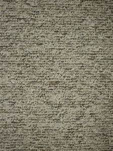 Carpet texture photo carpet vidalondon for Floor carpet designs texture