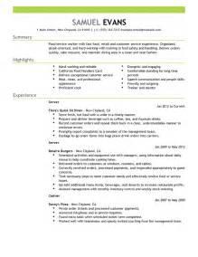 effective wording for resumes resume wording exles berathen