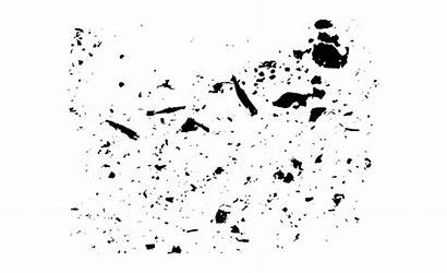 Splatter Paint Ink Clipart Clipground