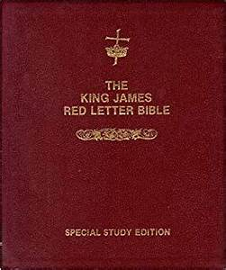 301 moved permanently With king james bible large print red letter