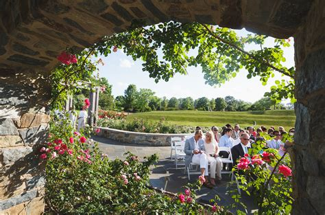 robins visitors center weddings lewis ginter botanical