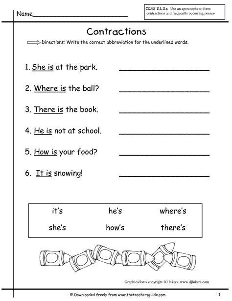 teach child   read   grade science
