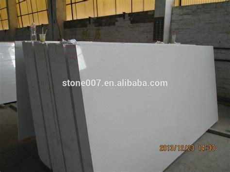 jumbo size quartz slabs for kitchen counter