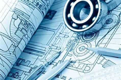 industrial design engineering design for engineering jabil