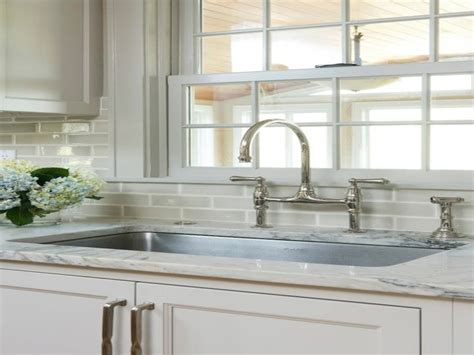 Red White And Grey Subway Tile Designs, Subway Tiles. Rustic Country Kitchen Design. High End Kitchens Designs. Hafele Kitchen Designs. Kitchen Designer Lowes. Open Kitchens Designs. Top Kitchen Designs 2014. Software For Kitchen Design. Small Designer Kitchens