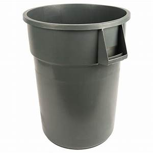trash, can
