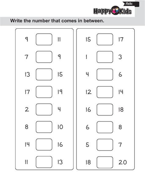maths worksheets for lkg lkg maths book page 41 s stuff