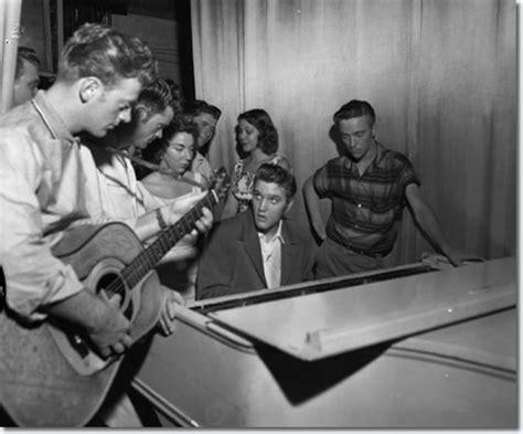 pay red light ticket jacksonville fl elvis original 1956 concert ticket stub new orleans