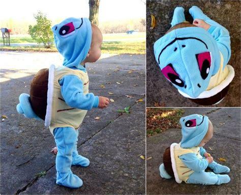 pokemon kostuem als verkleidung zu fasching halloween