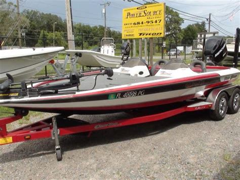 Bass Boat Central For Sale blazer bass boat boats for sale