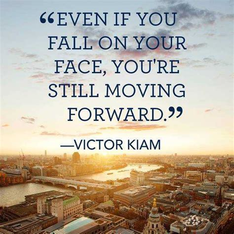 inspirational quotes  moving   fall