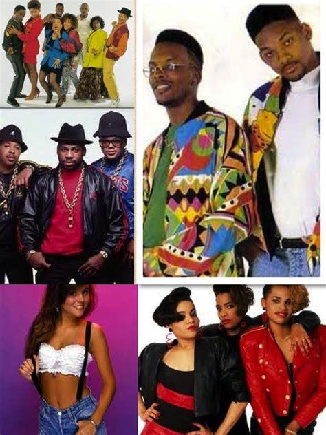 Fc5814cb5e2c72c844b9c3698cfbadc5.jpg (600u00d7800) | Fashion | Pinterest | 90s theme party outfit ...
