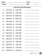 Time Worksheets Png 445 X 631 Png 34kb Elapsed Time Worksheets Grade 4 Drawing Hands On Clocks Math ActivityMaker Primary Software Informer Screenshots Telling Time Worksheets Telling The Time To 5 Min 3