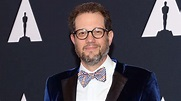 Michael Giacchino To Score Jurassic World 3, The Midnight ...