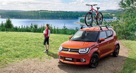 Suzuki Ignis 4k Wallpapers by Ignis Suzuki Australia