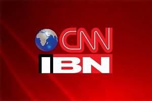 TV18 renews collaboration with CNN, brand CNN-IBN to ...