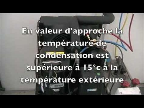 prix d une chambre froide mesure température pression d 39 une chambre froide