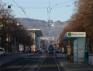Allee Café Kassel : file kassel wilhelmshoehe allee bhf schloss herkules f wikimedia commons ~ Eleganceandgraceweddings.com Haus und Dekorationen