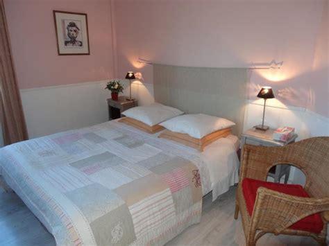 chambre d hote la cerisaie honfleur chambre d hote la cerisaie honfleur the best honfleur bed